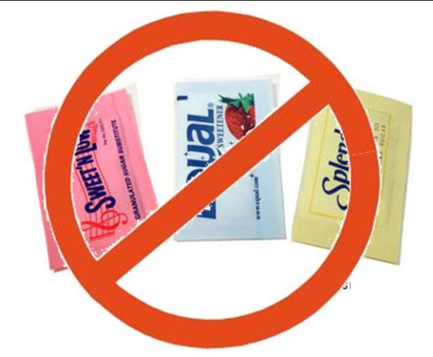 no-artificial-sweeteners1